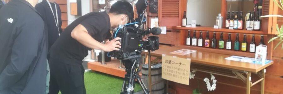 【テレビ】2021/5/12(水) 毎日放送MBS よんチャンTV